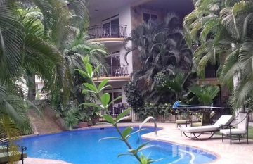 13 AIRPORT RESIDENTIAL AREA in , Greater Accra