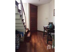 4 Habitaciones Casa en alquiler en Jesús María, Lima Acapulco, LIMA, LIMA