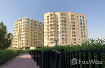 Tala 1 in Liwan, Dubai