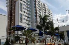 2 habitación Apartamento en venta en CALLE 157 NRO. 154-237 TORRE 1 APTO 1801 C.R. RESERVA CA�AVERAL en Santander, Colombia