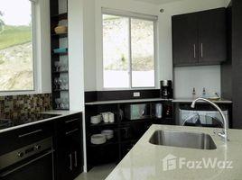 3 Habitaciones Casa en venta en Jama, Manabi Don Juan, Manabí, Address available on request