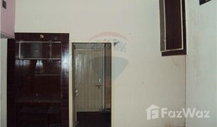 2 Bedrooms Apartment for sale in Barddhaman, West Bengal vishram nagar road jayshree apartment