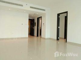 1 Bedroom Apartment for rent in Al Zeina, Abu Dhabi Al faridah Building
