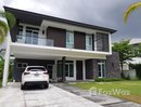 4 Bedrooms House for sale at in Mae Hia, Chiang Mai - U76107
