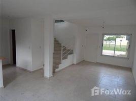 2 Habitaciones Apartamento en venta en , Buenos Aires de vicenzo