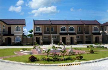 COLLINWOOD in Lapu-Lapu City, Central Visayas