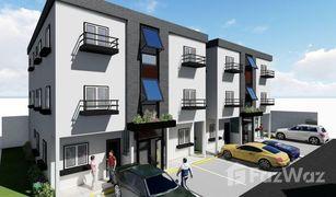 2 Habitaciones Apartamento en venta en , Cortes Apartment For Sale In Colonia Jardines Del Valle