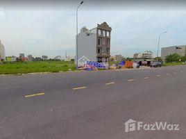 胡志明市 Thanh My Loi Xuất ngoại sang nhanh lô đất MT Trương Văn Bang, gần công viên, chỉ 4 tỷ/nền, sổ riêng, +66 (0) 2 508 8780 N/A 土地 售