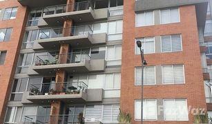 3 Habitaciones Apartamento en venta en , Cundinamarca CRA 8 # 167 D - 62