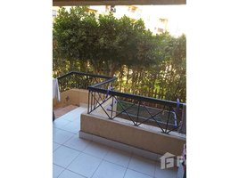 2 Bedrooms Apartment for sale in Al Rehab, Cairo El Rehab Extension