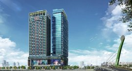 Available Units at Diamond Twin Tower