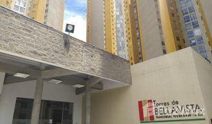 3 Habitaciones Apartamento en venta en , Cundinamarca TRANSVERSAL 70D BIS A # 68 - 75 SUR
