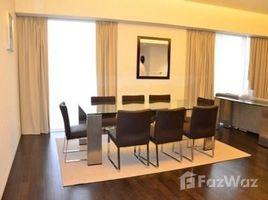2 Bedrooms Condo for rent in Lumphini, Bangkok Hansar Rajdamri