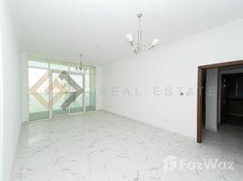 3 Bedrooms Apartment for sale in Al Rashidiya 1, Ajman Oasis Tower