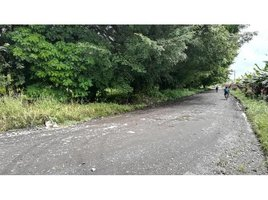 N/A Land for sale in , Heredia Puerto viejo, Heredia, Address available on request