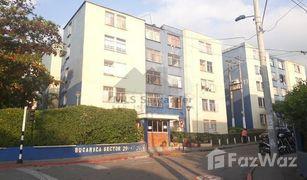 3 Habitaciones Apartamento en venta en , Santander SECTOR 20 BLOQUE 24 - 8 APTO # 163 BUCARICA SECTOR 20