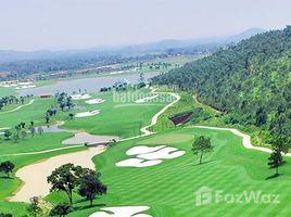 永福省 Hop Chau Chính chủ bán 1 số lô đất vị trí đẹp trong khu quần thể resort sân golf Tam Đảo - Vĩnh Phúc N/A 房产 售