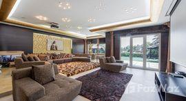 Available Units at Emirates Hills Villas