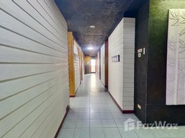 7 Bedrooms Condo for sale in Suan Luang, Bangkok Baan On Nut Sukhumvit 77