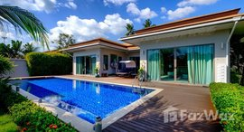 Available Units at Tanode Villas 3