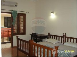 Bangalore, कर्नाटक Near M G Road में 3 बेडरूम अपार्टमेंट किराये पर देने के लिए
