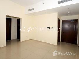 1 Bedroom Apartment for sale in Baniyas East, Abu Dhabi Bawabat Al Sharq