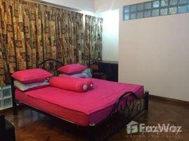ဒဂုံ, ရန်ကုန်တိုင်းဒေသကြီး 3 Bedroom Condo for rent in Dagon, Yangon တွင် 3 အိပ်ခန်းများ ကွန်ဒို ငှားရန်အတွက်