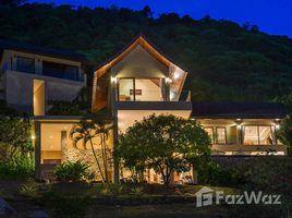 3 ห้องนอน บ้าน ขาย ใน บ่อผุด, เกาะสมุย ร็อควอเตอร์ เรสซิเดนซ์