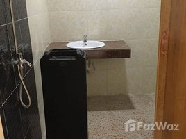 2 Bedrooms Townhouse for sale in Dangkao, Phnom Penh Other-KH-87621