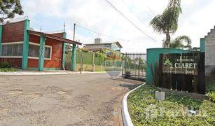 N/A Terreno à venda em Borda do Campo de São Sebastião, Paraná