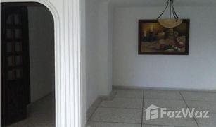 3 Habitaciones Propiedad en venta en , Atlantico AVENUE 59B # 94 -111