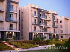 Cairo South Investors Area Galleria Moon Valley 3 卧室 顶层公寓 售