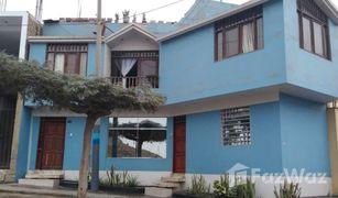7 Habitaciones Propiedad en venta en Ventanilla, Callao