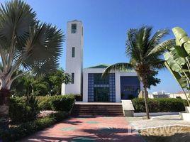 3 Habitaciones Apartamento en venta en Santa Elena, Santa Elena Life's a beach