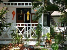 4 Bedrooms Property for sale in Huai Sai, Chiang Mai House in Tambon Huai Sai