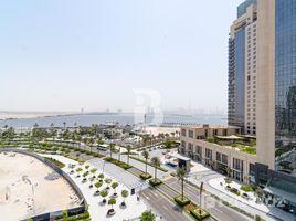 3 Bedrooms Apartment for sale in Creekside 18, Dubai Creekside 18