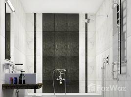 Kandal Baek Chan RI Suite Residence 1 卧室 房产 售