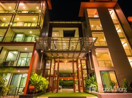 Studio Apartment for sale in Rawai, Phuket Imperial Residences