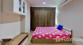 Available Units at One Plus Nineteen 3