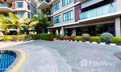 Photos 2 of the Communal Pool at The Resort Condominium