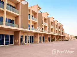 3 Bedrooms Property for rent in Badrah, Dubai Up to 6 Cheques | Free Maintenance | 1 month Free