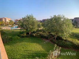 Marrakech Tensift Al Haouz Na Menara Gueliz Agdal golf City Prestigia appartement à louer en longue durée 2 卧室 房产 租