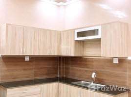 2 Bedrooms House for sale in An Hoa, Can Tho Bán nhà trệt mới xây kiểu tân cổ điển Tây Âu - KDC Dầu Khí - ngang BV Nhi Đồng mới