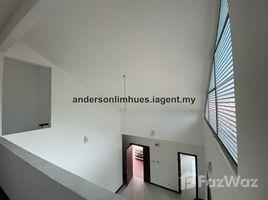 3 Bedrooms House for sale in Padang Masirat, Kedah Setia Eco Park, Selangor