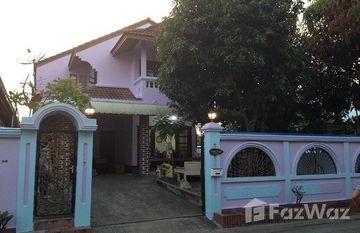 Sasikarn in Samrong Nuea, Samut Prakan