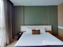 1 Bedroom Condo for rent in Phra Khanong Nuea, Bangkok Ten Ekamai