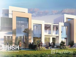 3 Bedrooms Townhouse for sale in , Dubai The Park Villas
