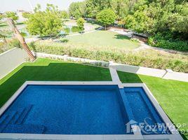 5 Bedrooms Villa for sale in Earth, Dubai Sanctuary Falls