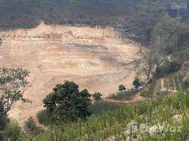 林同省 Xuan Tho Chính chủ cần bán đất tại Đá Quý, Xuân Thọ, Thành phố Đà Lạt, Lâm Đồng LH +66 (0) 2 508 8780 (anh Bình) N/A 土地 售