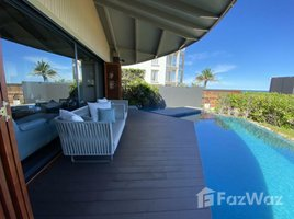 2 Bedrooms Property for sale in Cha-Am, Phetchaburi Veyla Cha-Am Residences